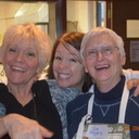 Pasta Dinner for Haiti (2) photo album thumbnail 2