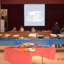 Pasta Dinner for Haiti (1) photo album thumbnail 3