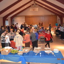 Pasta Dinner for Haiti (1) photo album thumbnail 8
