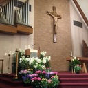 Triduum & Easter 2017 photo album thumbnail 9